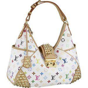 Tas Ransel Wanita Backpack Louis Vuitton D2902 B 92 best purses images on purses michael kors