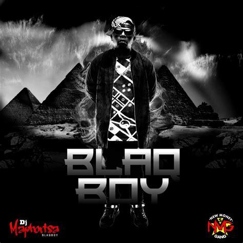 download mp3 dj maphorisa download now dj maphorisa init prod by uhuru ft