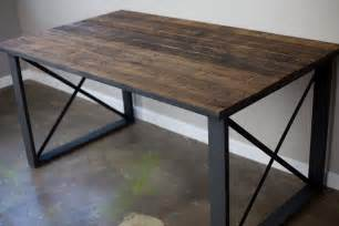 rustic dining table for sale adelaide gallery