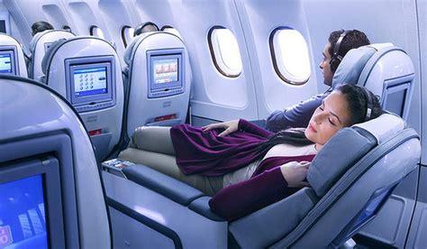emirates flight seat selection travel app review seatguru flight seat info vagabit