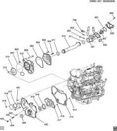 pontiac g5 thermostat location get free image about wiring diagram