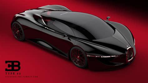 future bugatti resultado de imagem para cars concept concept cars