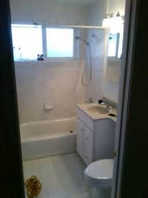 Small Bathroom With Bath And Shower Bathroom Entranching Small Bathroom With Bathtub And
