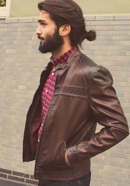 mens hippie hairstyles good long haircuts for men mens hairstyles 2018