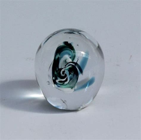 Paper Weight Craft - 22 best paperweights images on paper weights