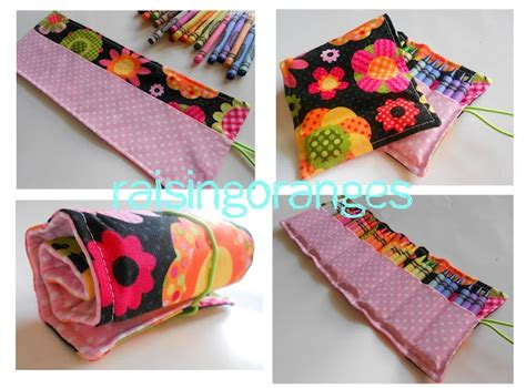 pattern for crayon roll up 17 best images about heidehof on pinterest patchwork