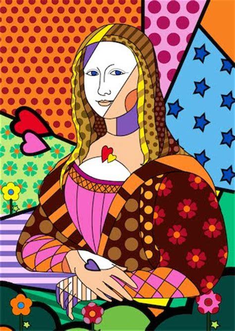 imagenes figurativas no realistas en wikipedia artes visuales i las im 225 genes figurativas