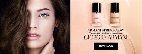 Bath Shower Sets giorgio armani makeup beauty hudson s bay