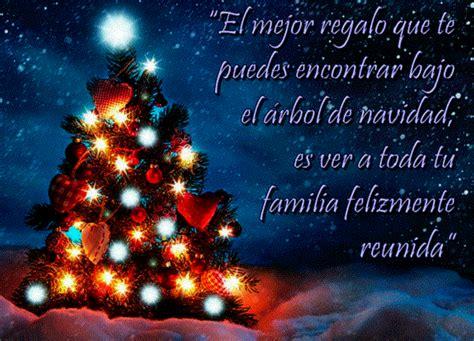 imagenes feliz navidad para descargar imagenes de navidad bellas para dedicar para descargar