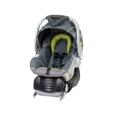 expedition car seat baby trend expedition swivel stroller infant car