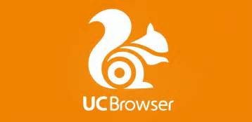 Uc Mini And Softwares