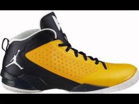 imagenes zapatos nike imagenes de tenis nike nike air los mejores zapatos nike y jordan youtube