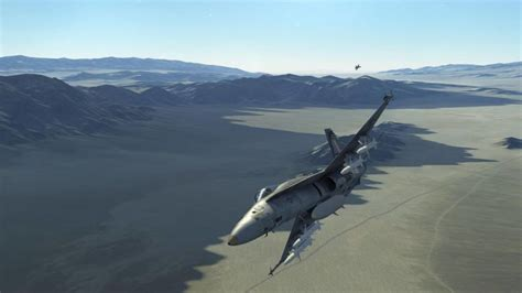 best air combat simulator dcs world is about to become the air combat sim of my dreams