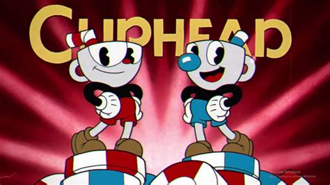full version how to get cuphead for free how to download cuphead for free full version doovi