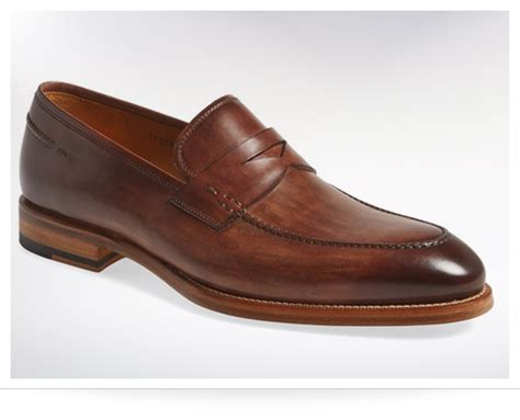 define loafer shoes define loafers 28 images a history of loafers he spoke
