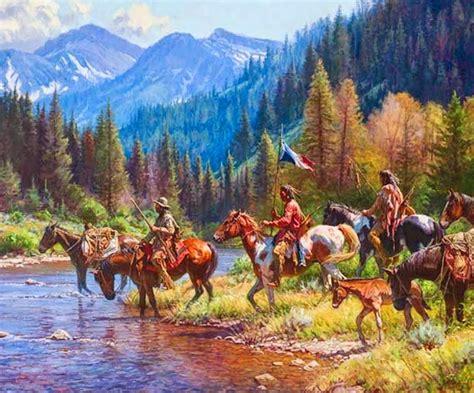 imagenes de paisajes indios paisajes de indios americanos related keywords