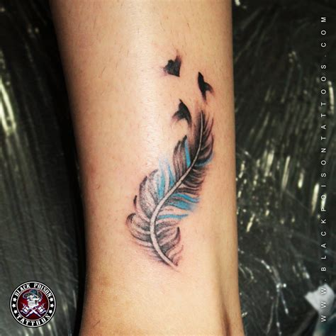 Tattoo Ideas With Meaning   Tattoo Collections