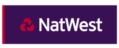 natwest house insurance find a flood re accredited list of insurers