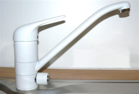 Duschbrause Für Badewanne by Design Relaxliegen Wohnzimmer