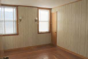 Interior Wood Paneling by Interior Wood Paneling With 4x8 Size In Lowes Best House