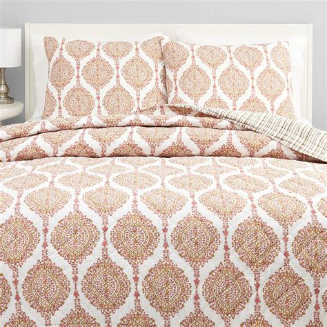 Bloomingdales Quilts by Jr By Robshaw Kutch Quilts Bloomingdale S