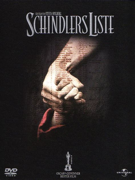 schindlers list wikipedia 301 moved permanently