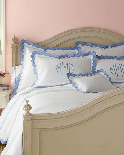matouk coverlet matouk bedding sheets linens coverlets shams at