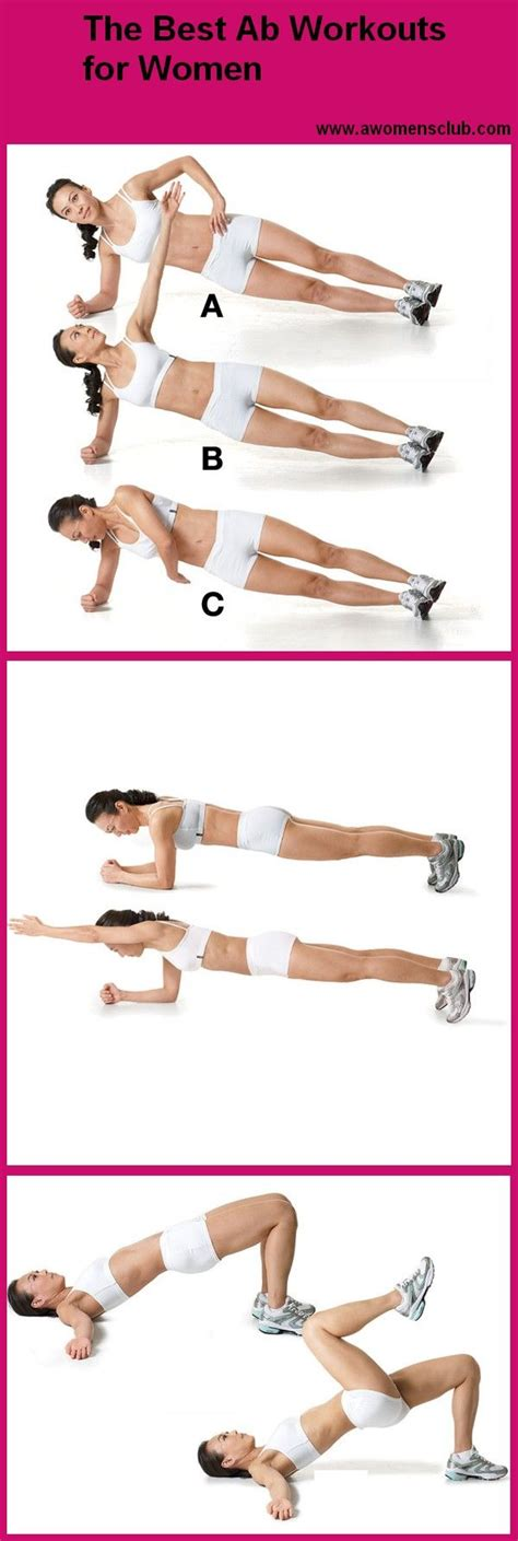 best 25 most effective ab workouts ideas on effective ab workouts side ab workouts
