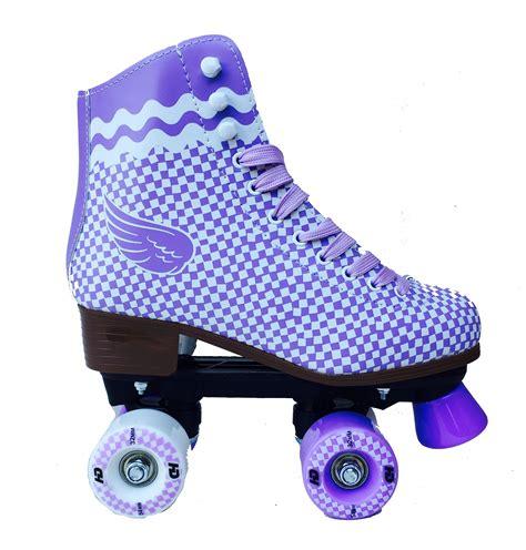fundas que rebotan resultado de imagen para patines de 4 ruedas patines