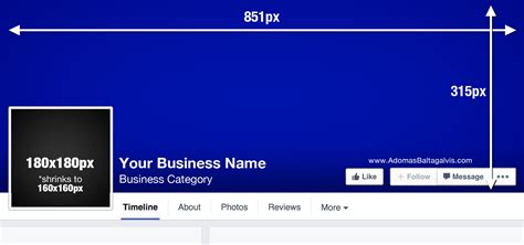 fb profile picture size how to create a seamless facebook cover photo and profile