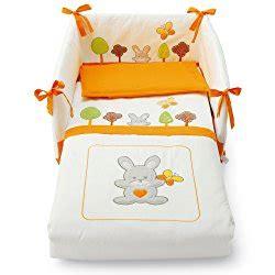 lenzuola neonato lenzuola per lettino neonato a cosa fare attenzione