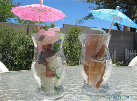 summer decoration easy summer party decorations 171 beach treasures and
