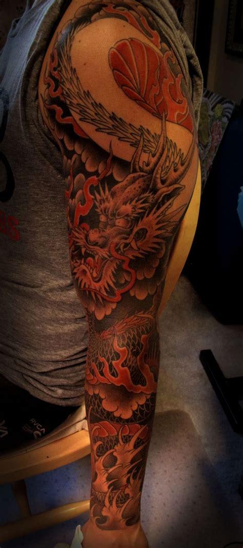 chris tattoo designs chris garver designs search