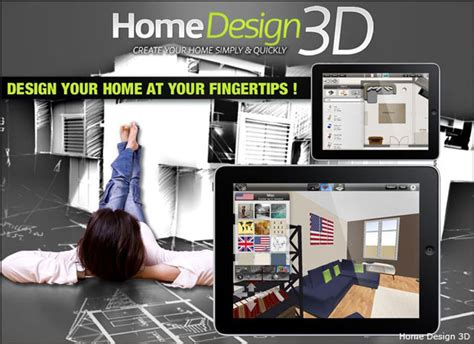 virtuelles wohnzimmer design wohnzimmer einrichten 3d tesoley