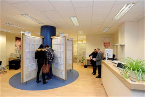 Bewerbungsunterlagen Mitnehmen Zum Vorstellungsgesprach Integrationscenter F 252 R Arbeit Gelsenkirchen Das