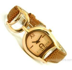 Jam Aigner W Aig 303 Brgd review daftar harga jam tangan aigner terbaru 2017