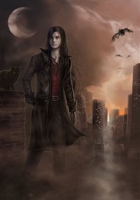 gothic dark fantasy 0994355467 vire male 16 photo by thehomelesspoet photobucket the supernatural cafe