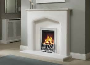 what to do with fireplace looking to buy a fireplace in cumbria trafford fireplaces