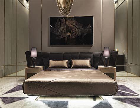 high quality modern furniture bedroom high quality modern furniture european bedroom