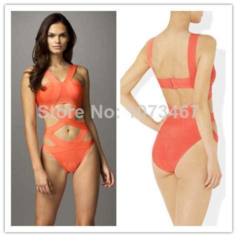 aliexpress buy free shipping 5x7ft aliexpress buy free shipping new 2014 summer fashion