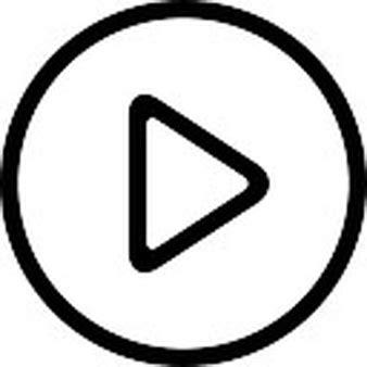 design art signs nelson iconos de musica 2 700 en formato png eps y svg