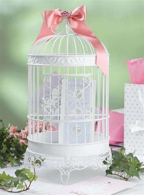 Deko Hochzeitszimmer by Hochzeitszimmer Deko Gt Jevelry Gt Gt Inspiration F 252 R Die