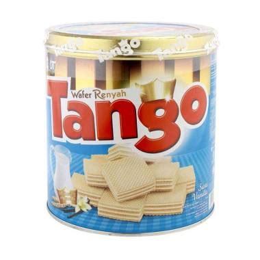 Biskuat 10 Gr jual aneka wafer brand terbaik terlengkap blibli