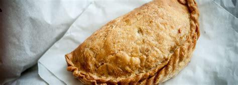 Handmade Cornish Pasties - buy cornish pasties delivered frozen to your door