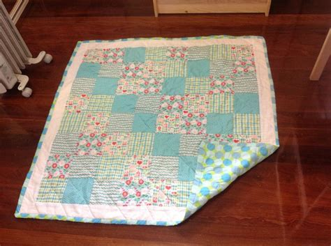 Missouri Quilting Tutorials by 97 Best Images About Missouri Quilt Company On