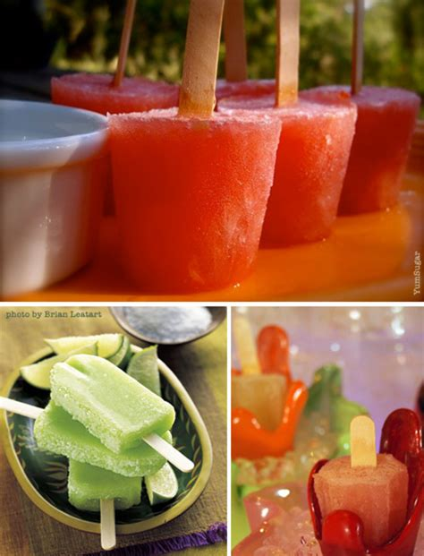 alcohol popsicles recipes related keywords alcohol