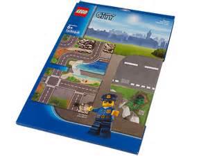lego 174 city playmat lego shop