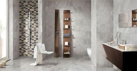 glamorous bathroom tile designs  sri lanka