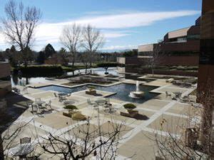 Colorado State Mba Cost by Best Cheap Master S And Mba In Project Management Degrees