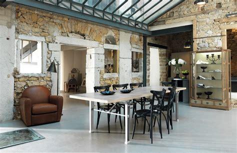 Peinture Appartement Design by D 233 Co Appartement Moderne 30 Id 233 Es Pour Chaque Pi 232 Ce
